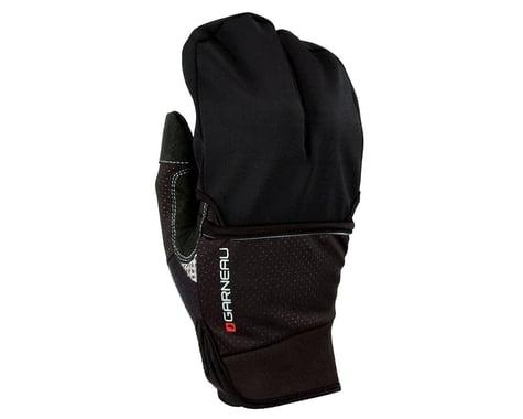 Louis Garneau Super Prestige Gloves (Black) (Xxlarge)