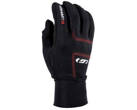 Louis Garneau Course Attack Gloves (Black) (Xxlarge)