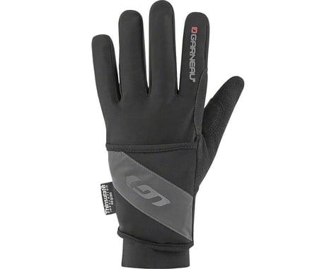 Louis Garneau Super Prestige 2 Cycling Gloves (Black)