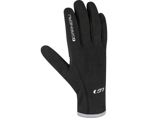 Louis Garneau Women's Gel Ex Pro Gloves (White/Black)