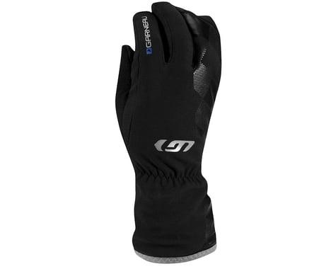 Louis Garneau Bigwill Gloves (Black)
