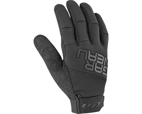 Louis Garneau Elan Gloves (Black) (M)