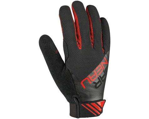 Louis Garneau Elan Gloves (Flame) (2XL)