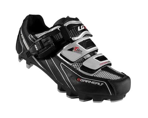 Louis Garneau Montana XT3 Mountain Shoes (Black)