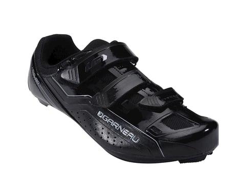 Louis Garneau Chrome Shoes (Black)