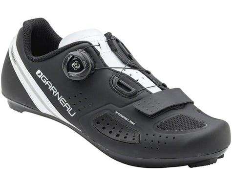 Louis Garneau Women's Ruby II Shoes (Black) (36)