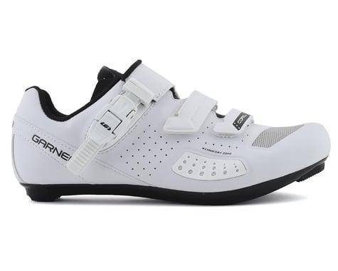 Louis Garneau Copal II Road Shoe (White)