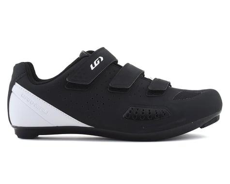 Louis Garneau Jade II Women's Road Shoe (Black) (38)