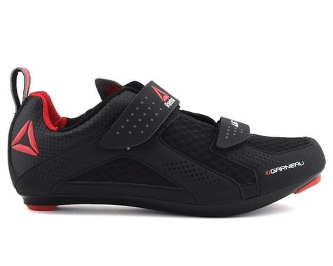 Louis Garneau Actifly Indoor Shoes (Black)