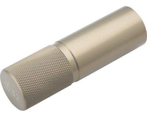 Manitou 30mm Seal Tool