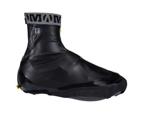 Mavic Trail H2O Shoe Covers (Black)
