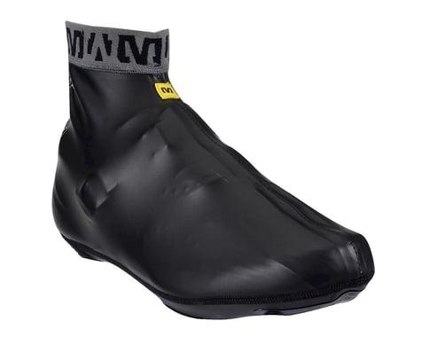 Mavic Pro H2O Shoe Covers (Black)