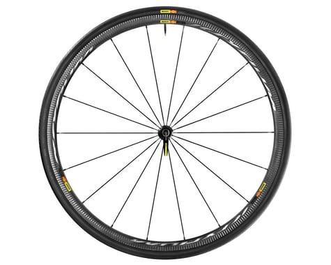 Mavic Ksyrium Pro Carbon SL C Road Wheelset