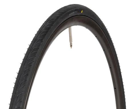 Mavic Yksion Pro Road Tire (Black) (700c) (25mm)