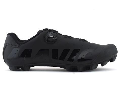 Mavic Crossmax Boa Mountain Bike Shoes (Black) (6.5)