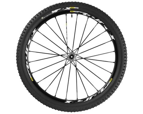 Mavic Crossmax XL Pro Mountain Wheelset (27.5)