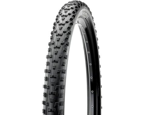 "Maxxis Forekaster Tubeless Mountain Tire (Black) (29"") (2.6"")"