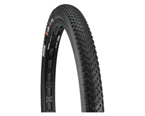 "Maxxis Ikon Tubeless XC Mountain Tire (Black) (29"") (2.6"")"