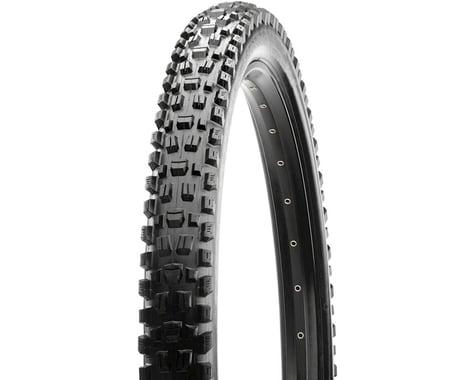"Maxxis Assegai Tubeless Mountain Tire (Black) (29"") (2.5"")"