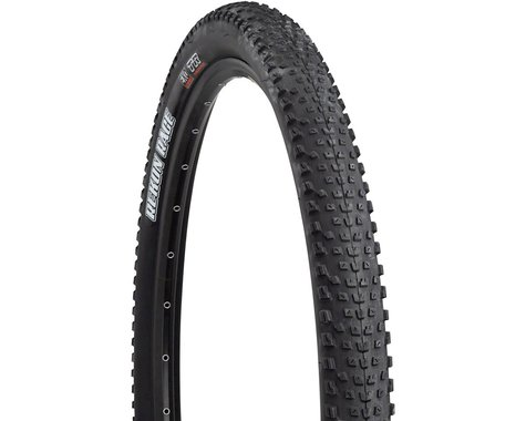 "Maxxis Rekon Race Tubeless XC Mountain Tire (Black) (29"") (2.35"")"