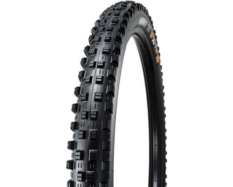 "Maxxis Shorty MaxxTerra Mountain Bike Tire (Black) (WT) (29"") (2.4"")"