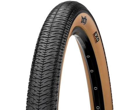 """Maxxis DTH Street Tire (Dark Tan Wall) (26"""") (2.15"""")"""