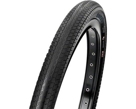 """Maxxis Torch BMX Tire (Black) (20"""") (1.75"""")"""