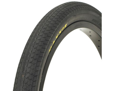 """Maxxis Torch BMX Tire (Black) (24"""") (1.75"""")"""