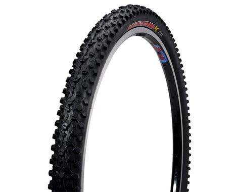 "Maxxis Ignitor Single Compound Tire (Folding) (26 x 2.10"")"
