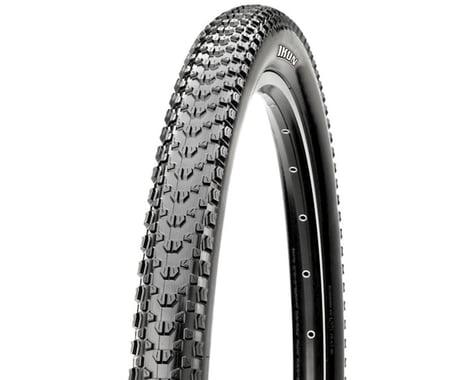 "Maxxis Ikon Tubeless XC Mountain Tire (Black) (26"") (2.2"")"