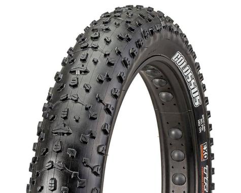 """Maxxis Colossus Winter Fat Bike Tire (Black) (26"""") (4.8"""")"""