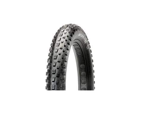 "Maxxis Minion FBF EXO Tubeless Tire (26 x 4.80"") (Folding) (60TPI)"