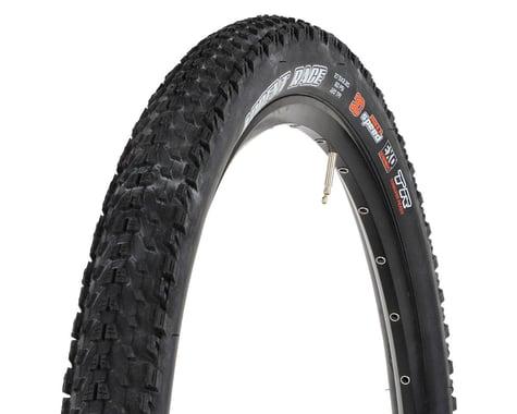 """Maxxis Ardent Race 27.5"""" MTB Tire  3C/EXO"""