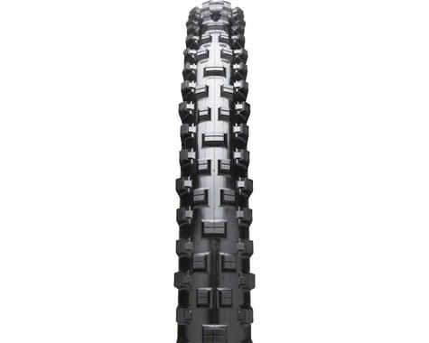 "Maxxis Shorty Tubeless Mountain Tire (Black) (27.5"") (2.3"")"