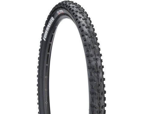 Maxxis Forekaster Dual Compound Tire