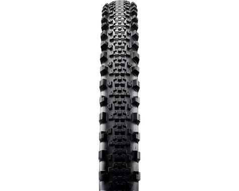 Maxxis Minion SS Mountain Tire (Black)