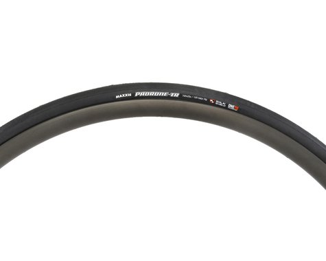 Maxxis Padrone Road Tubeless Tire