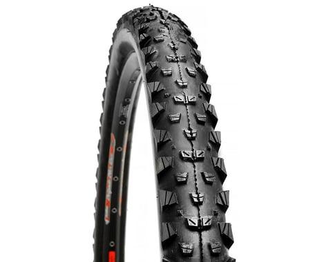 "Maxxis Tomahawk Tubeless Mountain Tire (Black) (27.5"") (2.3"")"