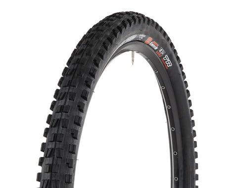 "Maxxis Minion DHF Trail Tubeless Mountain Tire (Black) (27.5"") (2.6"")"