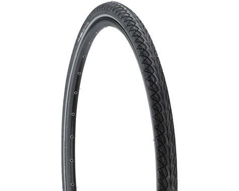 Maxxis Gypsy Tire Wire (Dual Compound) (SilkShield) (Black)