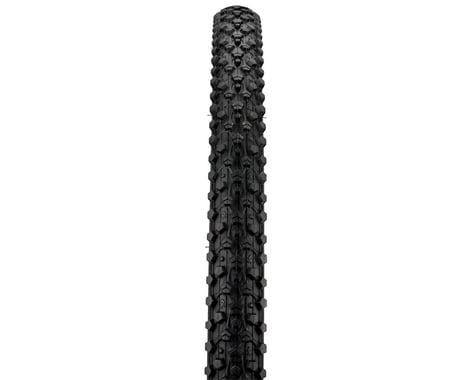 Maxxis Ignitor Tire (29 x 2.1) (Folding) (Single Compound)