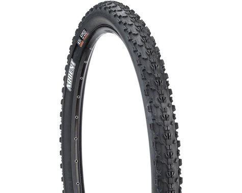 """Maxxis Ardent Tubeless Mountain Tire (Black) (29"""") (2.25"""")"""