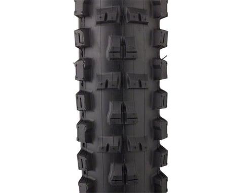 "Maxxis High Roller II Tubeless Mountain Tire (Black) (29"") (2.5"")"