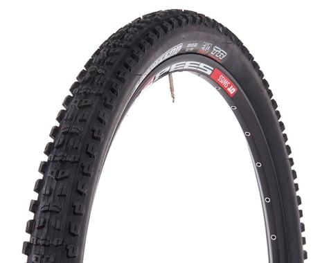 "Maxxis Aggressor Tubeless Mountain Tire (Black) (29"") (2.3"")"