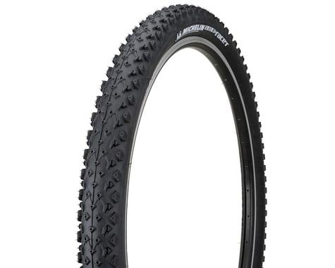 Michelin Wild Race'r 2 Ultimate Advanced Gum-X Tire
