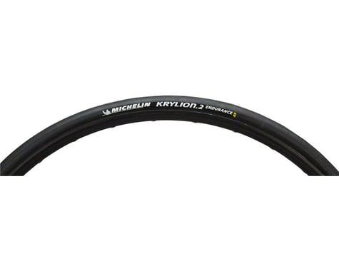 Michelin Krylion 2 Endurance Tire (Black)