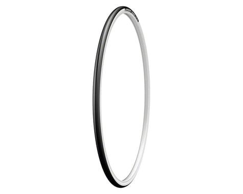 Michelin Dynamic Sport Road Tire (Black/White) (700c) (23mm)