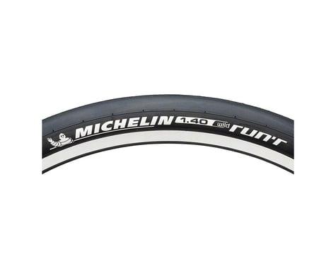 """Michelin Wild Run'r Tire (Black) (29"""") (1.4"""")"""