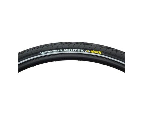 Michelin Protek Max Tire (Black) (700c) (28mm)