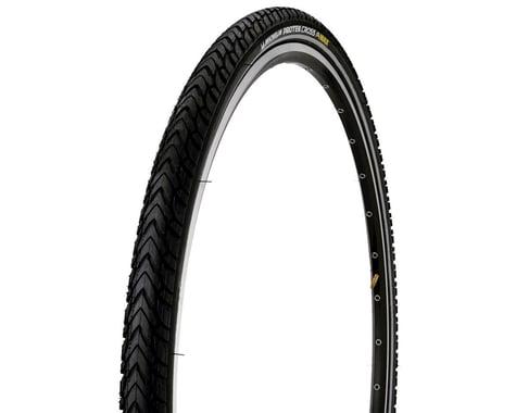"Michelin Protek Cross Max Tire (Black) (26"") (1.85"")"